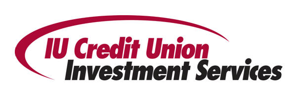 iu credit union phone number